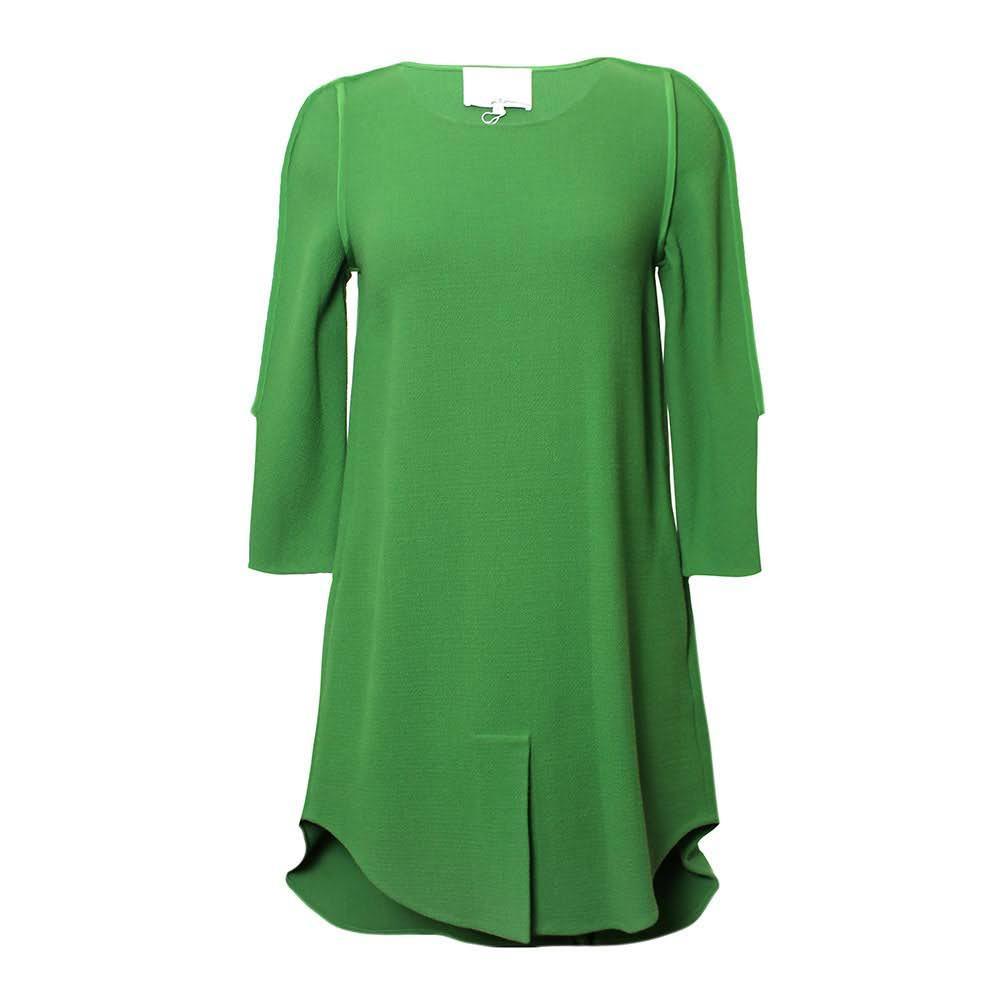 Phillip Lim Size 0 Green Dress