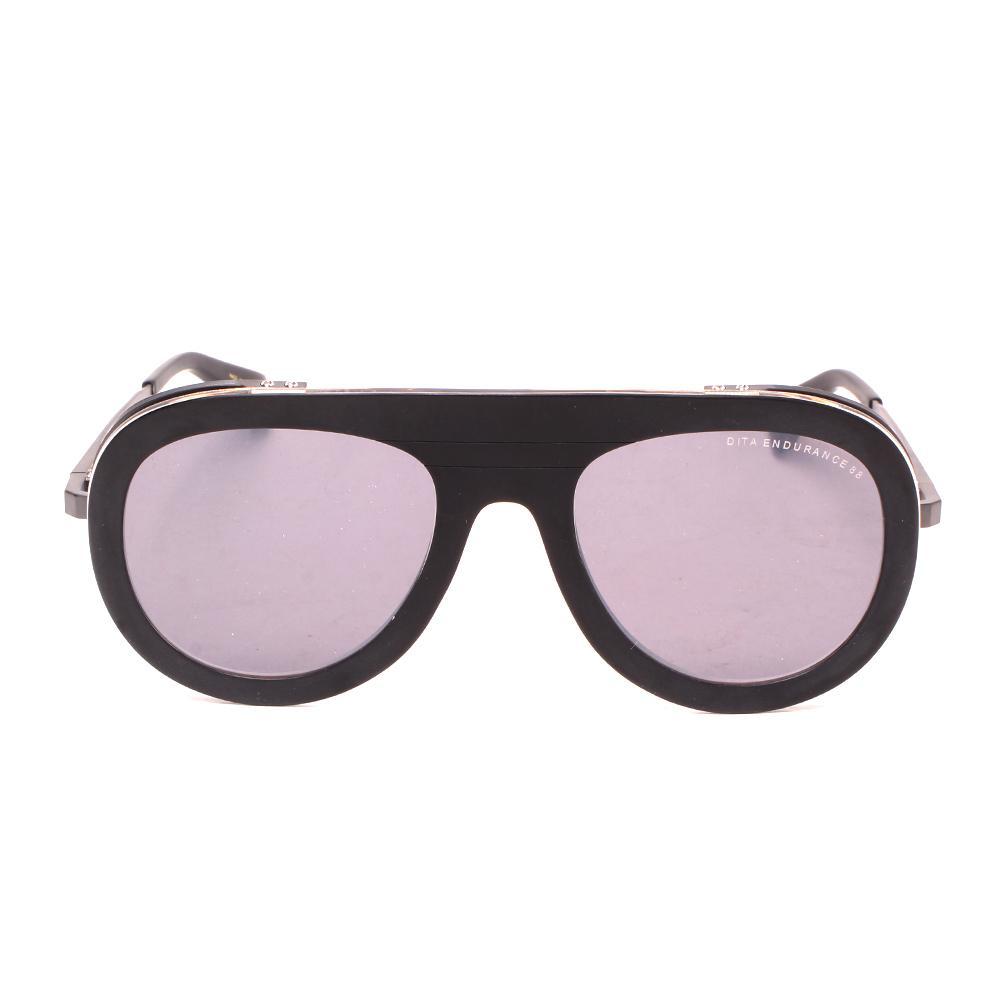 Dita Endurance Sunglasses