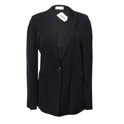 John Elliott Size Extra Small Black Blazer