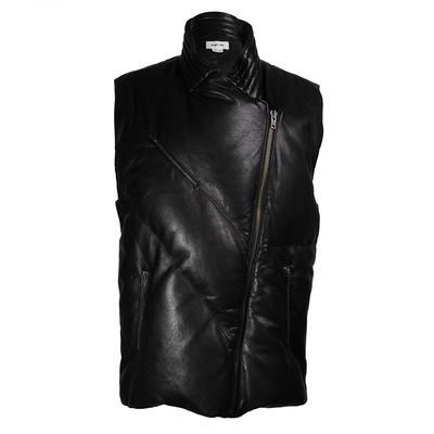 Helmut Lang Size Large Puffer Vest
